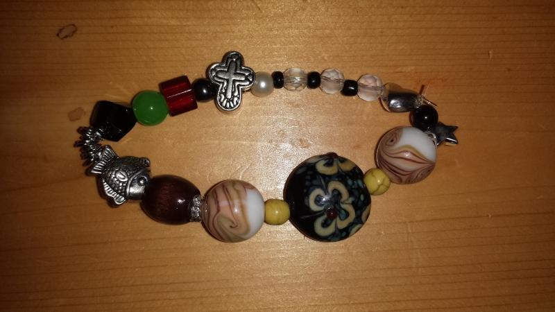 adult bracelet 2