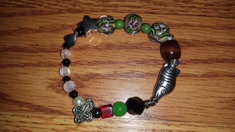 adult bracelet 3